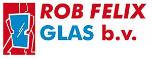 Rob Felix Glas