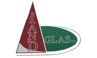 brandglas-logo