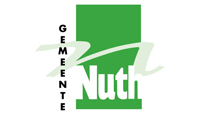 gemeentenuth-logo