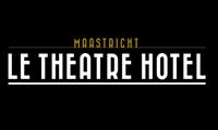 letheatrehotel-logo