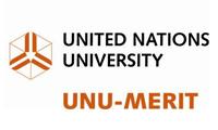unu-merit-logo